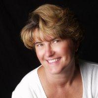 Donna J. Hahn linkedin profile