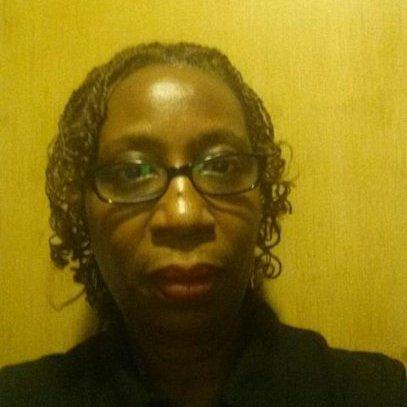 Paula Johnson linkedin profile