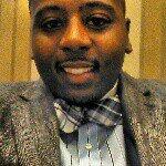 Jeffrey Thompson linkedin profile