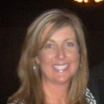 Hazel Hall linkedin profile