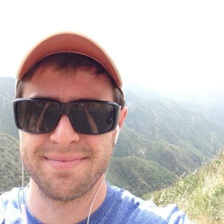 Scott Dow linkedin profile