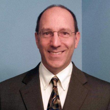 Michael Gallo linkedin profile