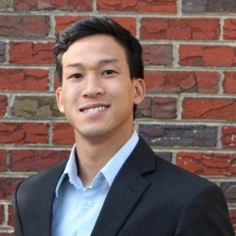 Andy C. Tran linkedin profile