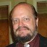 Charles Cavanaugh Toft linkedin profile