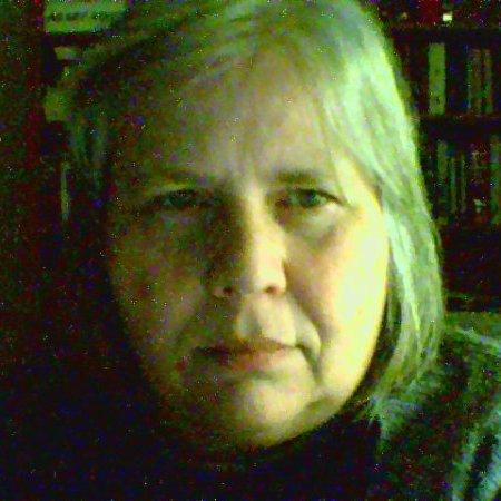 Patricia Trapp