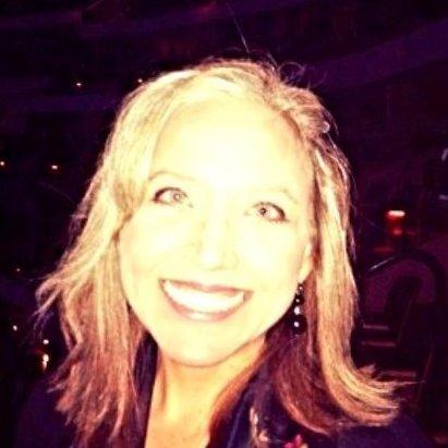 Ann Van Zandt linkedin profile