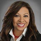 Maria G. Alvarado linkedin profile