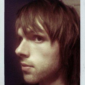 Patrick Meadows linkedin profile