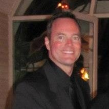 Eric Jones (CPA) linkedin profile