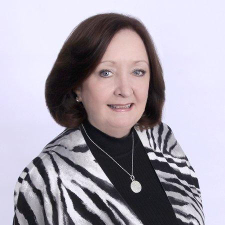 Patricia Plante