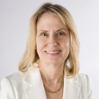 Diane Johnson Whitmore linkedin profile