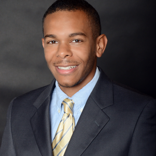 William M. Carter III linkedin profile