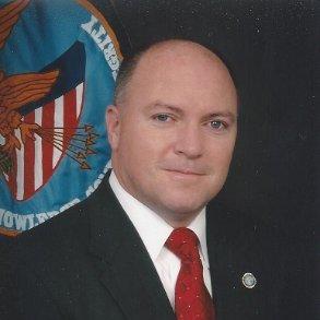 Steven Henry linkedin profile