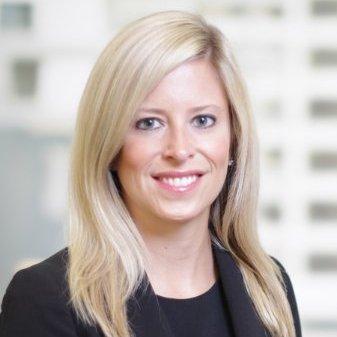 Shannon Sullivan Roberts linkedin profile