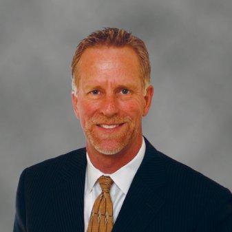 Mark T. Briggs linkedin profile