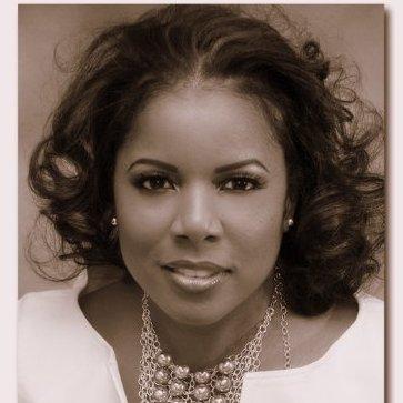 Camille Elaine Jackson linkedin profile