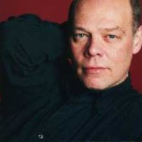 Michael Douglas Jones linkedin profile