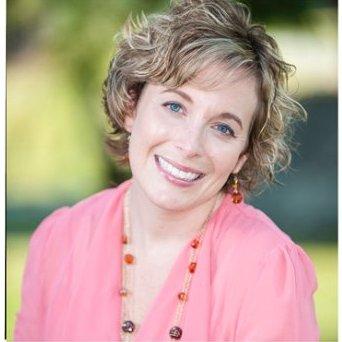 Jane Sawyer Collins linkedin profile