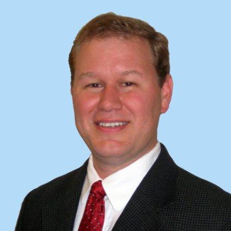 Kenneth Peffer