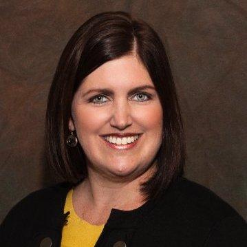 Sarah Gregory Trivitt linkedin profile