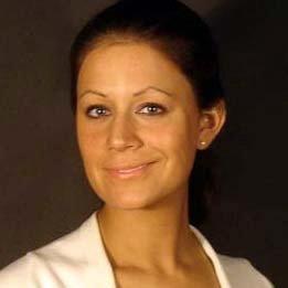 Jennifer Wilson Surmay linkedin profile
