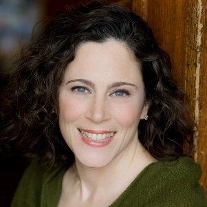 Pearl Klein