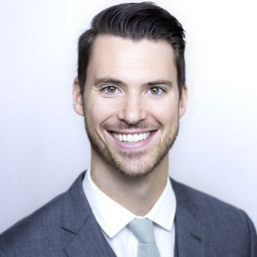 Kyle P Brennan linkedin profile