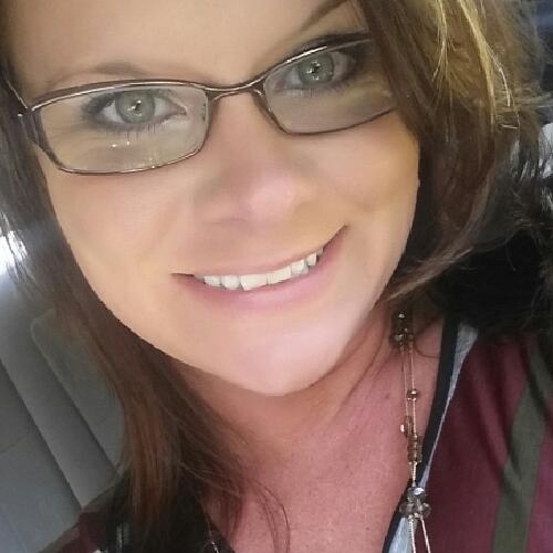Billie Jean Jones linkedin profile
