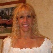 Adriana E Gonzalez Lares linkedin profile