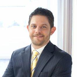 Jason Buckley linkedin profile