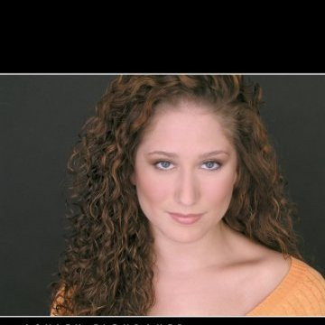 Ashley Eichbauer Newman linkedin profile
