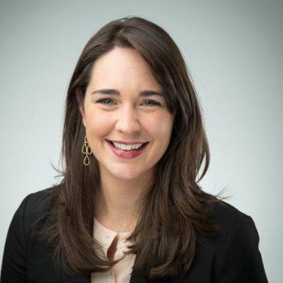 Valerie Benson