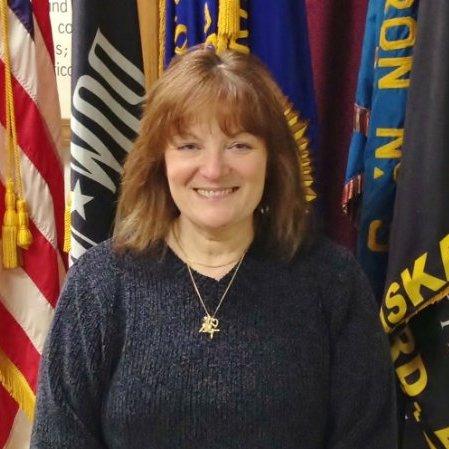 Clare Sullivan linkedin profile