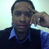 Anthony Smith Jr linkedin profile