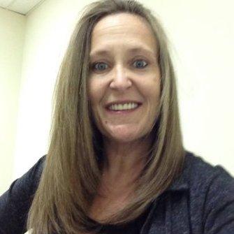 Beth Dennis