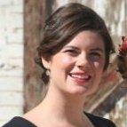 Margaret Austin linkedin profile