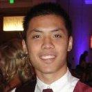 Quoc Anh Tran linkedin profile