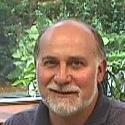 J Michael Mitchell linkedin profile