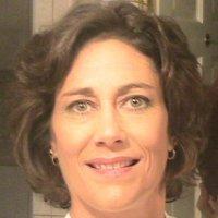 Laura Davis White linkedin profile