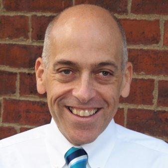 Michael Burke linkedin profile