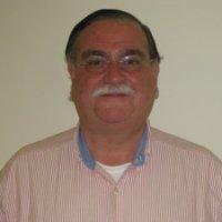 Brian J. Barrett linkedin profile