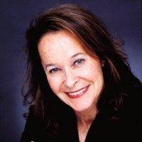 Nancy Jackson Hodin linkedin profile