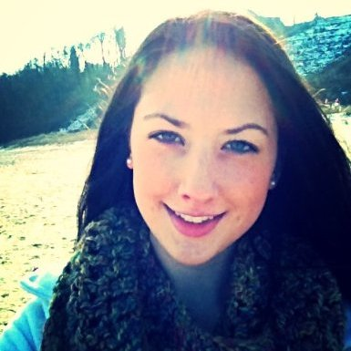 Paige Elizabeth Mulcahy linkedin profile
