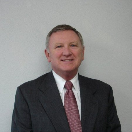 James W. Byrd linkedin profile