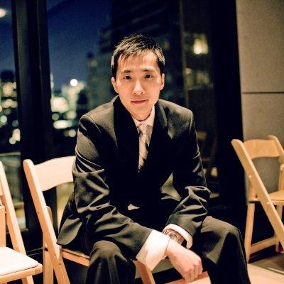 Yuan F. Yan linkedin profile