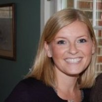 Katie Owens Hennegan linkedin profile