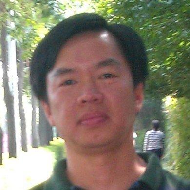 Nhat Hong Tran linkedin profile