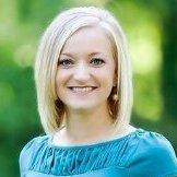 Amy Anderson linkedin profile