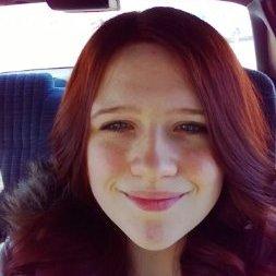 Catherine Cates linkedin profile