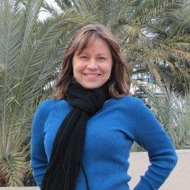Michelle Hall Nettles linkedin profile